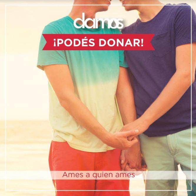 damos04